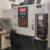 Top 5 Vertical Machining Centers Manufacturers