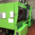 Average price of Engel injection moulding machine