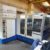 Trumpf: Best machine tools and laser cutting technology