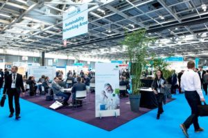pharmapack europe 2018