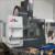 Used Haas Machines