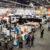 International Industrial Trade Fairs