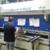 Sheet Metal Machines & Press Brakes
