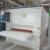 Wood Sanding Industrial Machines