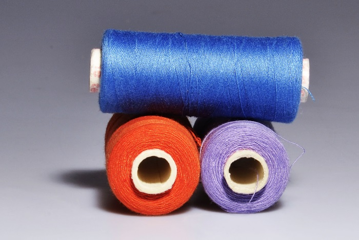 China textile industrie - Exapro