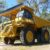 4 Tips to Properly Maintain Large Machinery